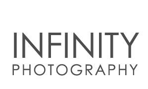 Infinity Photography & Design logo